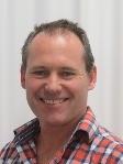 Nigel Nairn